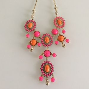 Lilly Pulitzer Dew Drop Necklace